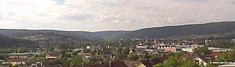 lohr-webcam-05-07-2016-09:10