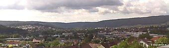 lohr-webcam-05-07-2016-09:40