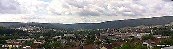 lohr-webcam-05-07-2016-09:50