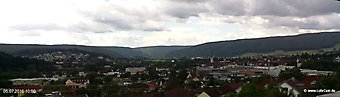 lohr-webcam-05-07-2016-10:00