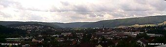 lohr-webcam-05-07-2016-10:40