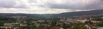 lohr-webcam-05-07-2016-11:00