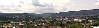 lohr-webcam-05-07-2016-12:10