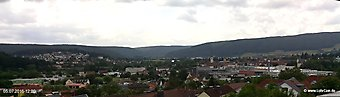 lohr-webcam-05-07-2016-12:20