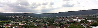 lohr-webcam-05-07-2016-13:10