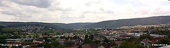 lohr-webcam-05-07-2016-13:40