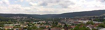 lohr-webcam-05-07-2016-14:20