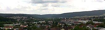 lohr-webcam-05-07-2016-14:40