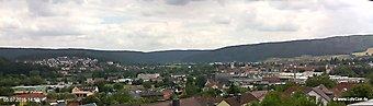 lohr-webcam-05-07-2016-14:50