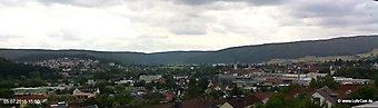 lohr-webcam-05-07-2016-15:00