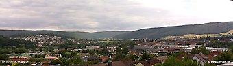 lohr-webcam-05-07-2016-15:40