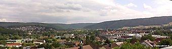 lohr-webcam-05-07-2016-15:50