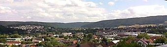 lohr-webcam-05-07-2016-16:20