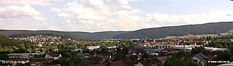 lohr-webcam-05-07-2016-16:50
