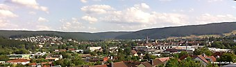 lohr-webcam-05-07-2016-17:40