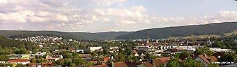 lohr-webcam-05-07-2016-18:40