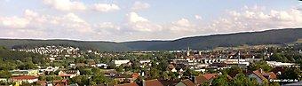 lohr-webcam-05-07-2016-18:50