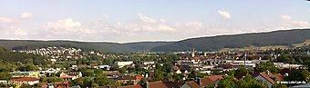 lohr-webcam-05-07-2016-19:00