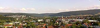 lohr-webcam-05-07-2016-19:10
