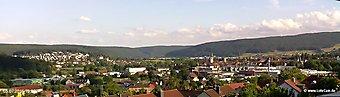 lohr-webcam-05-07-2016-19:20