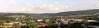 lohr-webcam-05-07-2016-19:40