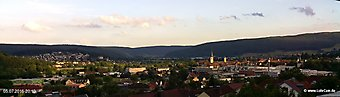 lohr-webcam-05-07-2016-20:10
