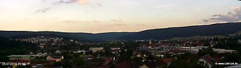 lohr-webcam-05-07-2016-20:30