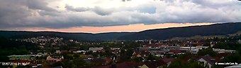 lohr-webcam-05-07-2016-21:30