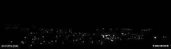 lohr-webcam-05-07-2016-23:50