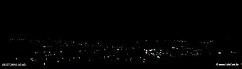 lohr-webcam-06-07-2016-00:40