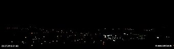 lohr-webcam-06-07-2016-01:30