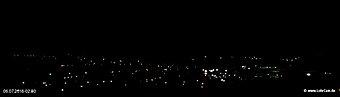 lohr-webcam-06-07-2016-02:30
