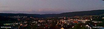 lohr-webcam-06-07-2016-04:50