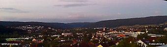 lohr-webcam-06-07-2016-05:00