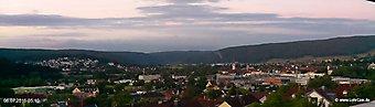 lohr-webcam-06-07-2016-05:10