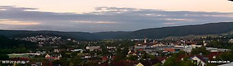 lohr-webcam-06-07-2016-05:20