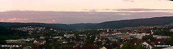 lohr-webcam-06-07-2016-05:30