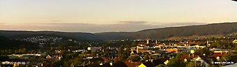 lohr-webcam-06-07-2016-06:00