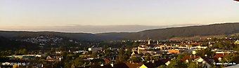 lohr-webcam-06-07-2016-06:10