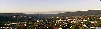 lohr-webcam-06-07-2016-06:20