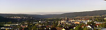 lohr-webcam-06-07-2016-06:30