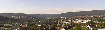 lohr-webcam-06-07-2016-07:30
