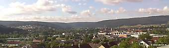lohr-webcam-06-07-2016-08:40