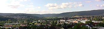 lohr-webcam-06-07-2016-09:00