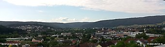 lohr-webcam-06-07-2016-09:40