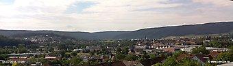 lohr-webcam-06-07-2016-10:20