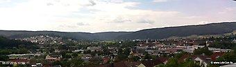 lohr-webcam-06-07-2016-10:50