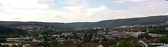 lohr-webcam-06-07-2016-11:00