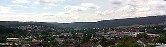 lohr-webcam-06-07-2016-11:30