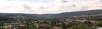 lohr-webcam-06-07-2016-11:50